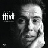 Bring the Family: John Hiatt (1987)
